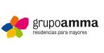 amma-logo