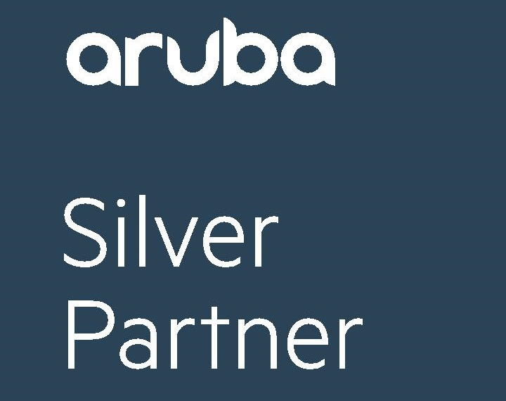 arubapartnerready