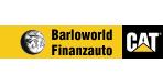barloworld-logo