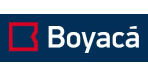boyaca-logo