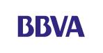clientes-bancos-servicios-financieros-bbva