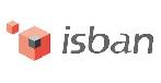 clientes-bancos-servicios-financieros-isban