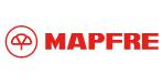 clientes-bancos-servicios-financieros-mapfre