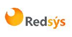 clientes-bancos-servicios-financieros-redsys