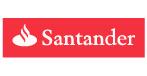 clientes-bancos-servicios-financieros-santander