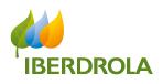 clientes-energia-iberdrola