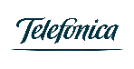 clientes-telefonia-telefonica