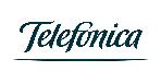 clientes-telefonia-telefonica
