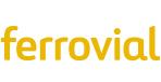 ferrovial-logo