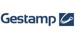 gestamp-logo
