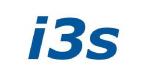 i3s-logo