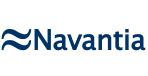 navantia-logo