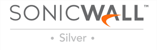 sonicwall-silver