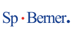 sp-berner-logo