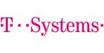 t-system-logo