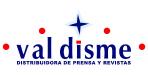 valdisme-logo