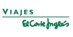 viajes-corte-ingles-logo