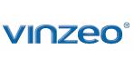 vinzeo-logo